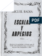 Escalas y Arpegios. Miguel Badia.pdf