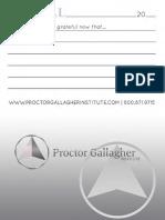 PGI Goal Card.pdf