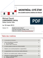 Montreal Cite-Etat - Montreal City-State v.7 03-18-2013