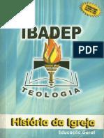 IBADEP - História da Igreja.pdf