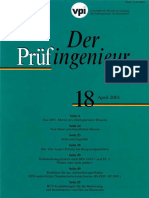 pruefingenieur-18