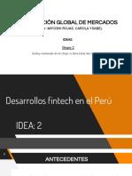 IDEAS IGM-4.pdf