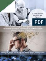 Roles Del Futuro v4