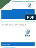 Propuesta IDEA.pptx