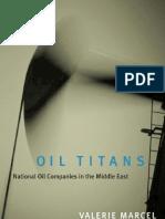 Oil Titans