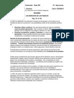 RESUMEN DERECHOS DE LOS PUEBLOS..pdf