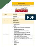 294576762-SOP-Injeksi-IC.docx