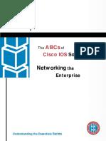 theABCcisco.pdf