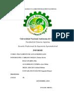 DETERMINACION DE  CALIDAD DE AGUA EN EL RIO COLPAMAYO.docx