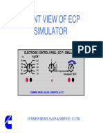 Microsoft PowerPoint - Ecp_simulator