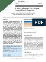 Hernia diaphragmatic.pdf