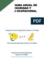 Estructura Pass