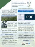 Banner artigo CBEU