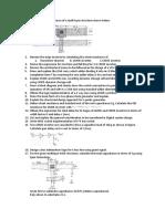 2nd IA imp question 2016-17.doc