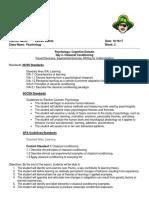 ewertz-scts lesson plan 2017-18 recert