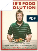 Jamie Oliver  - Jamie's Food Revolution - 2009.pdf