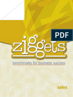 Sales MSales Mastery System Workbook by Zig Ziglar Pdfastery System Workbook by Zig Ziglar