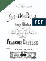 Andante e Rondò - F. Doppler (Piano part).pdf