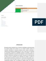 Juego_de_la_Tiendita.pdf