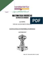 matematicaws discretas.docx