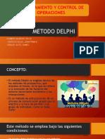 METODO-DELPHI-1 (1)