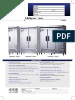 LJR EQUIPMENT BOOK1.pdf