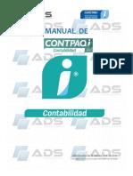 Manual Contpaqi Contabilidad 8