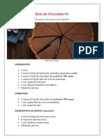bolofit.pdf