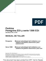 PERKINS 1300.pdf