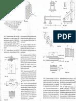 img910.pdf