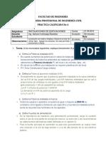 Res Practica Calificada No 4 Instalaciones de Edificaciones Ucss 2018-2 21-09-2018