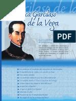 Inca Garcilazo