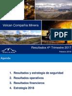 Presentacion-Analistas-2017-4T.pdf