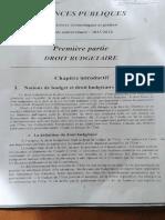 coursfinance-160511182825.pdf
