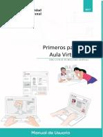 Primeros pasos en el Aula Virtual 3.0 (1).pdf
