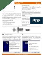 2S-USBManual