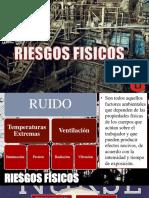 Riesgos Fisicos Salud Ocupacional 151007150736 Lva1 App6891