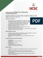 Educ 04 Academico