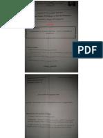 Epreuves_Master_eco_F_s.pdf