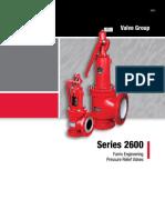 2600-Series-Catalog-R3.pdf