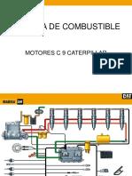 6.- Sistema de Combustible
