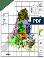 16F_Mapa_Comunas (1).pdf
