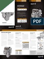 mbe-4000-brochure.pdf
