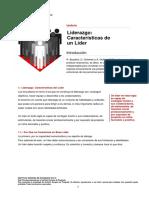 MC_S02_Lectura_1 - Caracteristicas de un lider.pdf