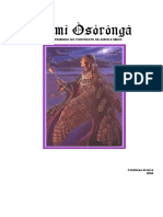 18314517-CandombleIYAMI-OSORONGA.pdf