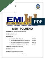 338260758-DESPARAFINACION-MEK-TOLUENO.docx