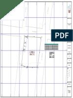 Plano Topográfico y Perimétrico