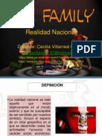realidadnacional-131020181912-phpapp01
