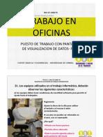 Riesgos Disergonómicos.pdf