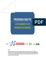 2011 - Pesquisa autodiagnostico Programa Nagi.pdf